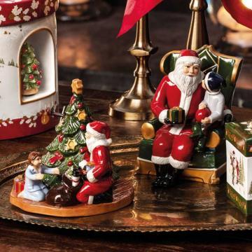Villeroy & Boch   Christmas Toys