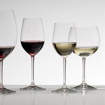 Riedel Gläser Vinum XL