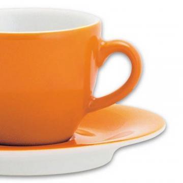 Kahla Pronto Colore orange