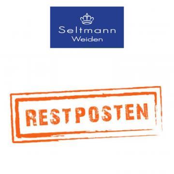 % Seltmann Weiden Restposten