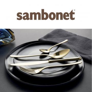 Sambonet Design Collection