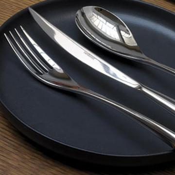 Sambonet Cutlery Sets