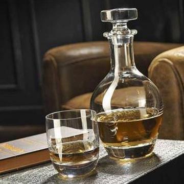 Villeroy & Boch Scotch Whisky Glasses