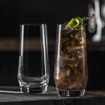 Zwiesel Glas Pure