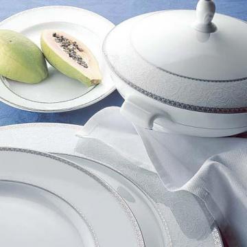 Bargains Porcelain Ceramics