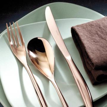Sambonet PVD Cutlery