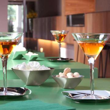 Sambonet Table Accessories