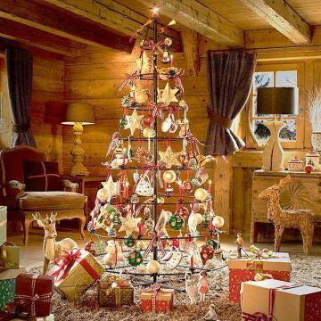 Villeroy & Boch   Christmas Accessoires