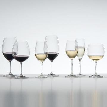 Riedel Gläser Vinum