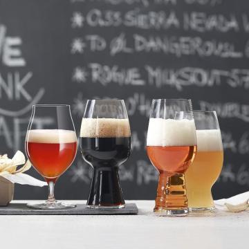 Spiegelau Gläser Beer