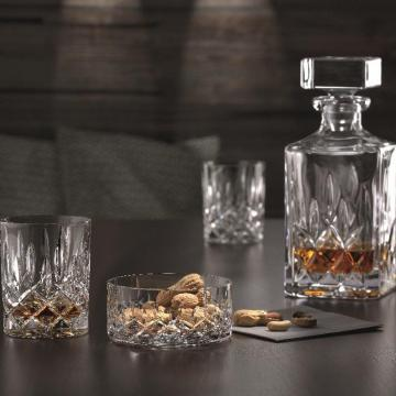 Nachtmann Gläser Bar