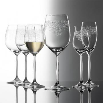 Spiegelau Gläser Renaissance