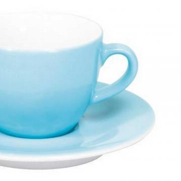 Kahla Pronto Colore himmelblau
