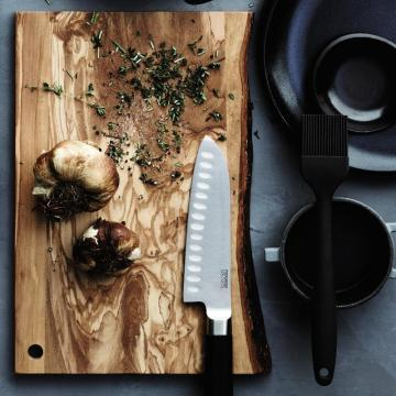Rosenthal Junto Holz   Дерево