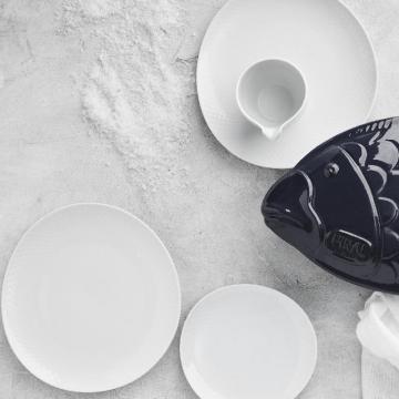 Rosenthal Junto Weiß | Porzellan