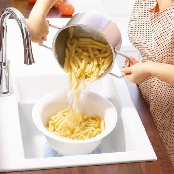 Villeroy & Boch Clever Cooking