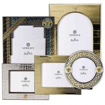 Rosenthal Versace Picture Frames