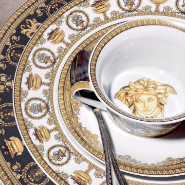 Rosenthal Versace I love Baroque
