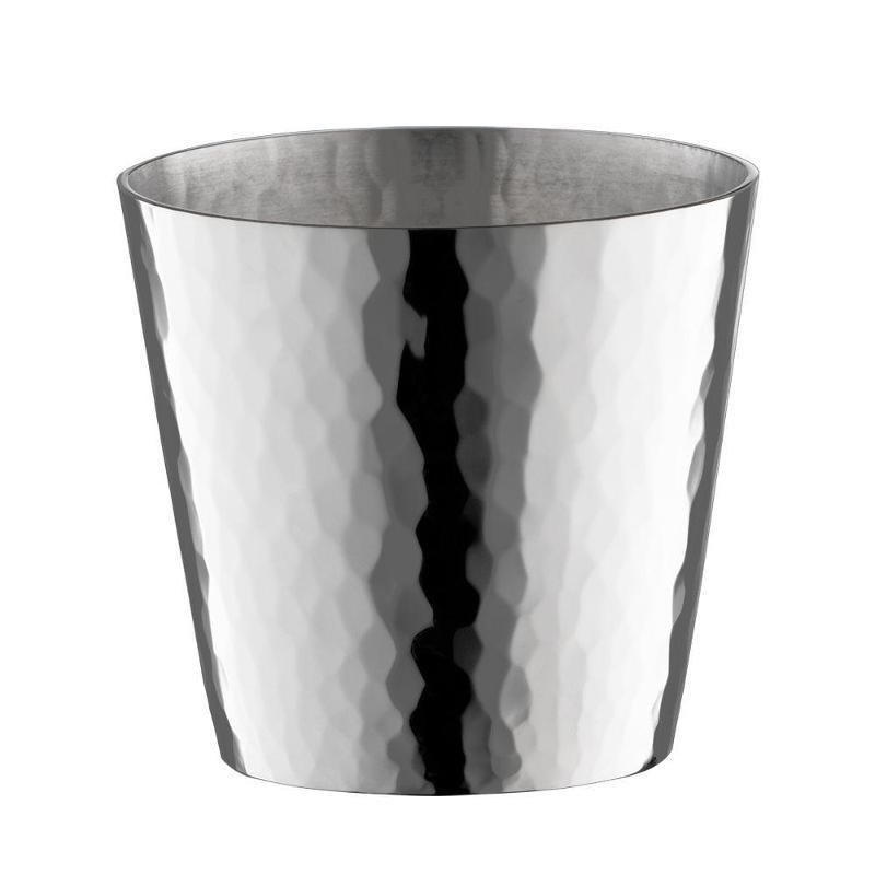Robbe & Berking Besteck Martele Bar Collection - 90 gramm versilbert Wodkabecher | Küche und Esszimmer > Bar-Möbel | Robbe & Berking