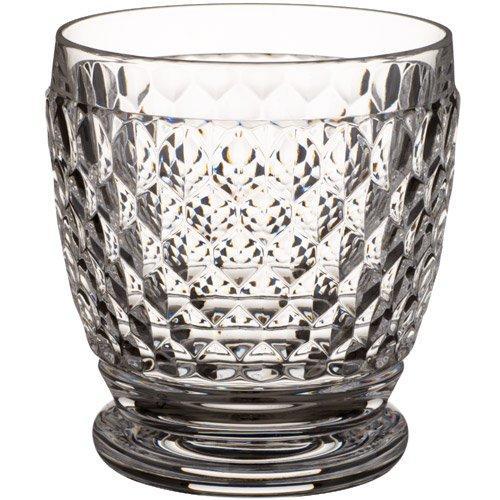 Villeroy & Boch Gläser Boston Becher 100 mm,0,33 L | Küche und Esszimmer > Besteck und Geschirr > Gläser | Villeroy & Boch