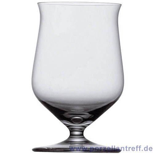 Rosenthal Gläser Fuga Whisky Single Malt im Geschenkkarton 210 ccm / 110 mm