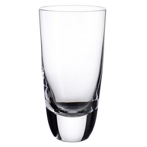 Villeroy & Boch American Bar Gläser Longdrinkbecher 15,5 cm   Küche und Esszimmer > Bar-Möbel > Barzubehör   Villeroy & Boch