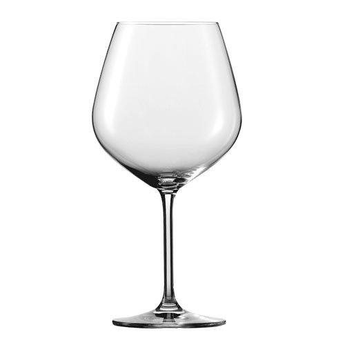 Schott Zwiesel Gläser Viña Burgunderpokal 732 ml | Küche und Esszimmer > Besteck und Geschirr > Gläser | Schott Zwiesel