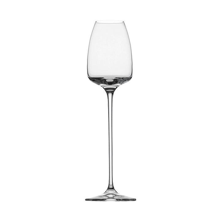 Rosenthal studio line Gläser TAC 02 Grappa 115 ccm / 208 mm | Küche und Esszimmer > Besteck und Geschirr > Gläser | Rosenthal studio-line