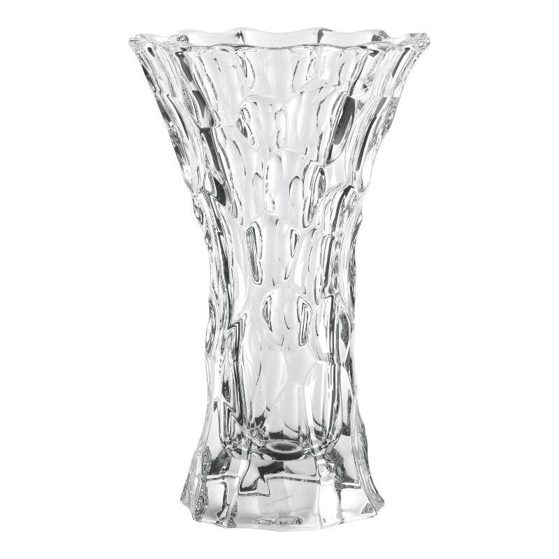 Nachtmann Gläser Sphere Vase 24 cm | Dekoration > Vasen > Tischvasen | Nachtmann