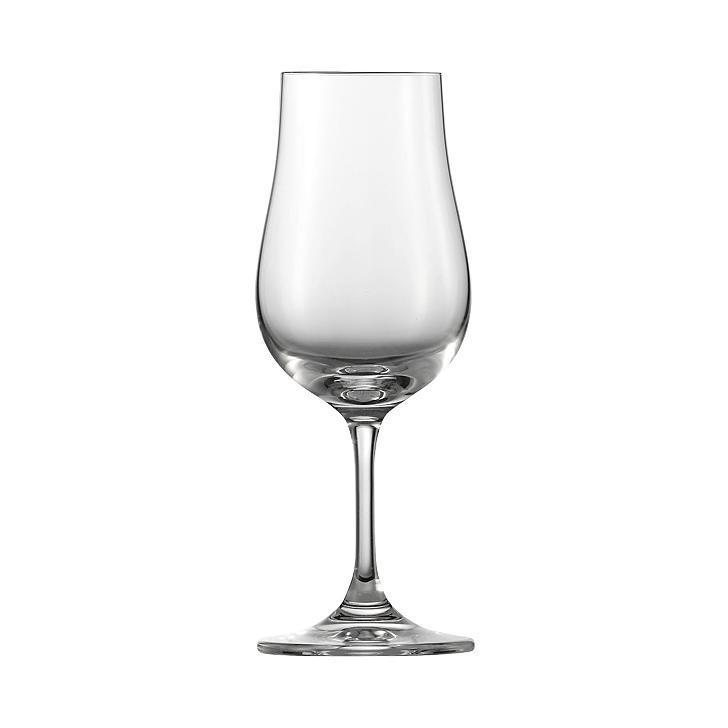 Schott Zwiesel Gläser Bar Special Whisky Nosing Glas 218 ml / h: 175 mm | Küche und Esszimmer > Besteck und Geschirr > Gläser | Schott Zwiesel