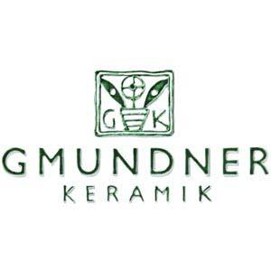 Gmundner Keramik Online Kaufen